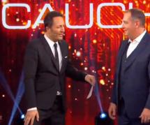 Stars sous hypnose : l'émission avec Baptiste Giabiconi, Anggun et Ahmed Sylla (replay 27 novembre)