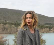 Le mystère du lac : la saison 2 est officielle
