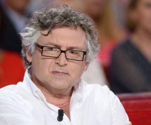 Michel Onfray : il ferme son compte Twitter et abandonne son livre sur l'Islam