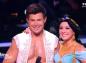 Danse avec les Stars 2015 : Vincent Niclo éliminé (replay 28 novembre)