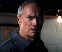 Gran Torino : 6 choses à savoir sur le film de Clint Eastwood