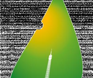 COP 21 : pourquoi ce nom ? Ca veut dire quoi ?