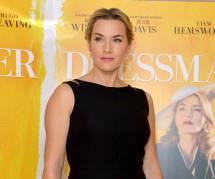 Kate Winslet se confie sur ses fuites urinaires, les femmes la remercient