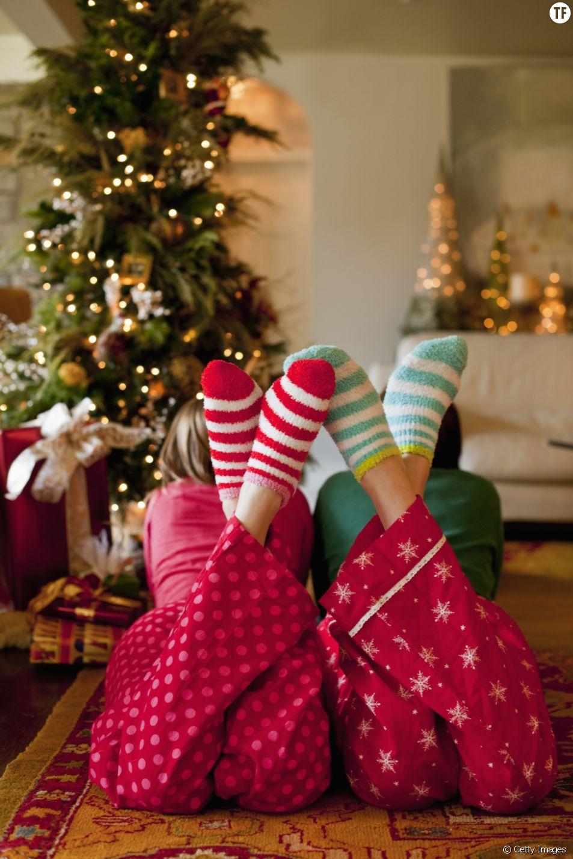 10 trucs à faire pour se mettre dans l'esprit de Noël