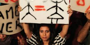 France Forum : participez au petit-déjeuner débat sur la réussite au féminin le 16 décembre