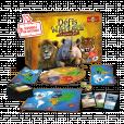 Défis Nature - Le grand jeu, Bioviva, 29,99 euros