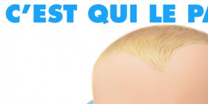 9 signes que votre bébé est un dictateur