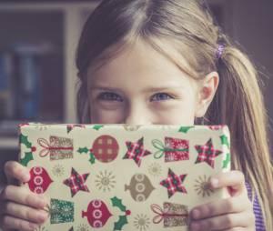 Noël 2015 : notre sélection de cadeaux pas gnangnans pour petites filles futées
