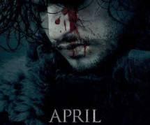 Game of Thrones Saison 6 : une première vidéo surprenante avec Jon Snow