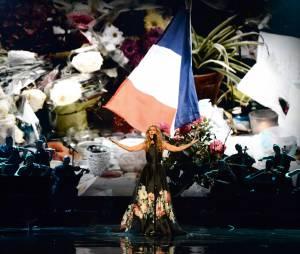 American Music Awards 2015 : date de diffusion sur D17