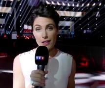 Bercy fête ses 30 ans : le concert anniversaire présenté par Alessandra Sublet sur TF1 Replay