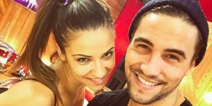 Danse avec les Stars 2015 Switch : qui sont les nouveaux duos ?