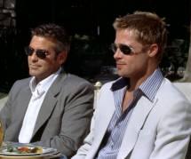 Ocean's Eleven : 5 choses à savoir sur le film avec Brad Pitt et George Clooney