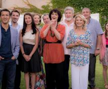 Une famille formidable Saison 13 : date de diffusion de la suite en 2016 ?