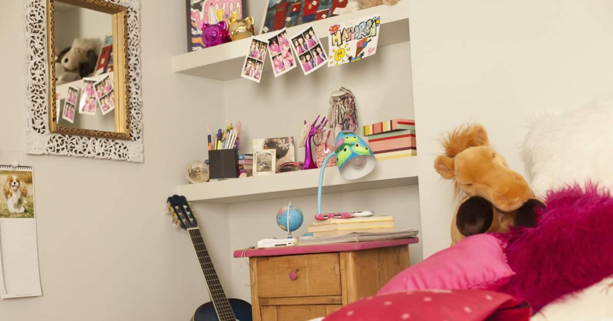 Leboncoin  chambouler les chambres de kids et ados à prix ultra