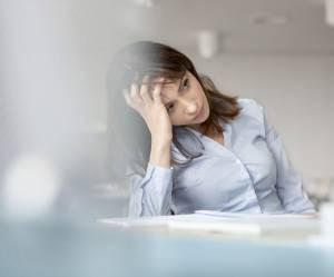 Entretien annuel d'évaluation : pourquoi fait-il si peur aux salariés ?