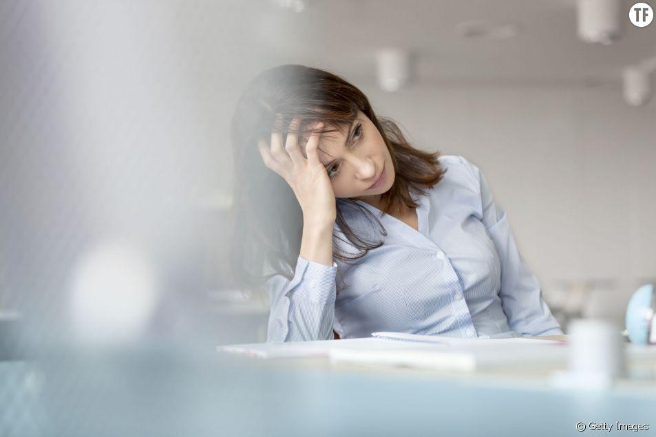 L'entretien annuel, pourquoi fait-il si peur aux salariés ?