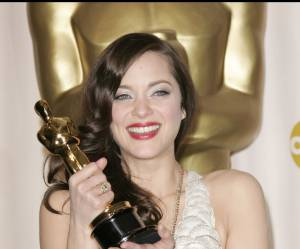 Ces actrices frenchies qui ont conquis Hollywood