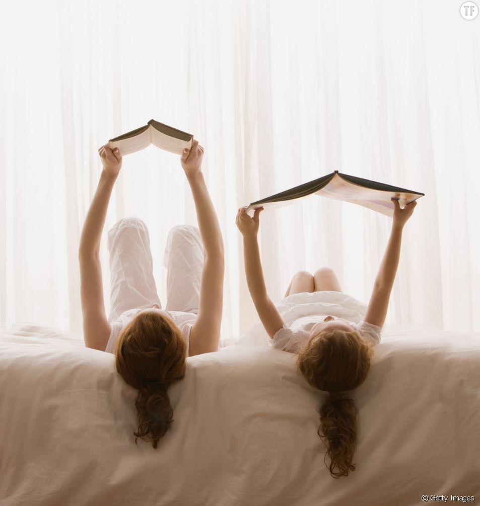 7 trucs à faire pour que votre enfant devienne un amoureux de la lecture