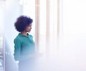Comment bien réagir après un échec au travail ?