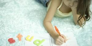 Comment apprendre à votre enfant à être bien organisé