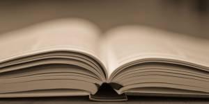 Les femmes effacées des manuels scolaires d'écoles juives orthodoxes de Londres