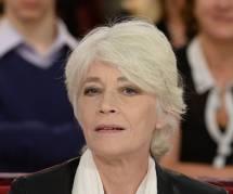 Françoise Hardy : son fils Thomas Dutronc évoque sa miraculeuse rémission