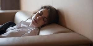 Faire une sieste par jour pourrait changer votre vie