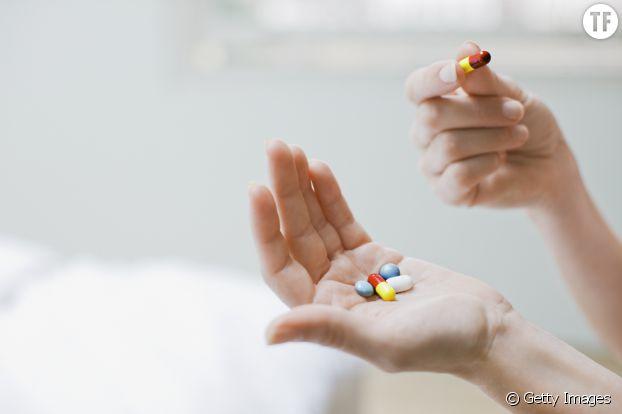 Le traitement du psoriasis des ongles le forum