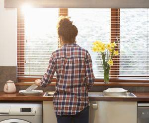 5 astuces simplissimes pour garder son appartement toujours impeccable