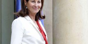 Qui sont les femmes françaises les plus influentes ?