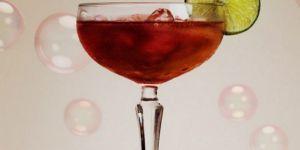 Les bulles d'alcool, l'idée fun et régressive à tester d'urgence