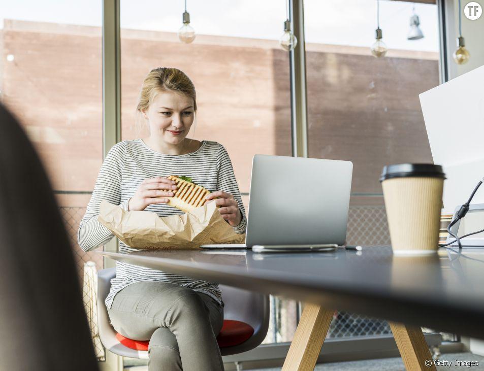 4 idées pour upgrader sa vie pendant la pause-déjeuner