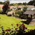 Voici 10 conseils pour transformer votre jardin en véritable petit coin de paradis.