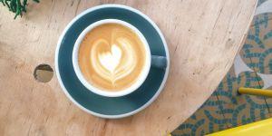 Dis-moi comment tu bois ton café, je te dirai qui tu es