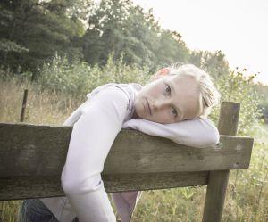 Les enfants ont besoin de s'ennuyer en été, c'est scientifiquement recommandé