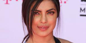 Priyanka Chopra : la star de la série Quantico (M6) est-elle en couple ou célibataire ?