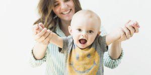 Astro : comment accompagner son enfant en fonction de son mois de naissance