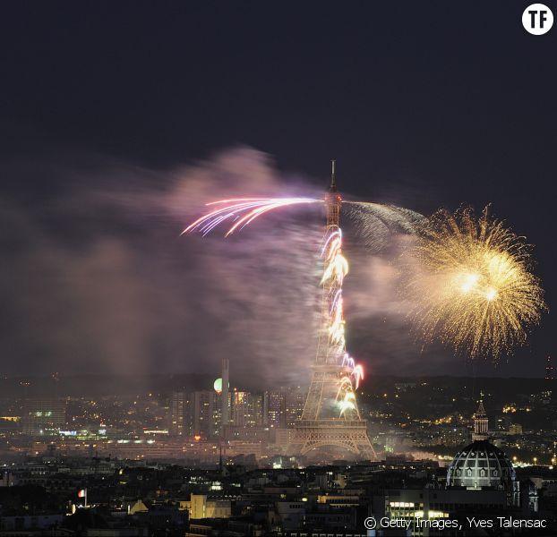 Boulonnais : tout le programme des festivités des 13 et 14 juillet