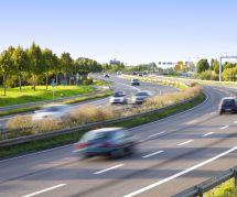Bison Futé : prévisions et info trafic pour le week-end du 14, 15, 16 et 17 juillet