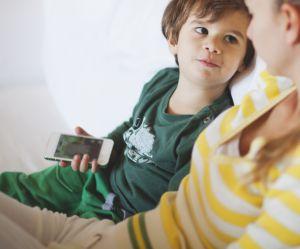 Attentat de Nice : comment en parler à nos enfants, nos ados ?