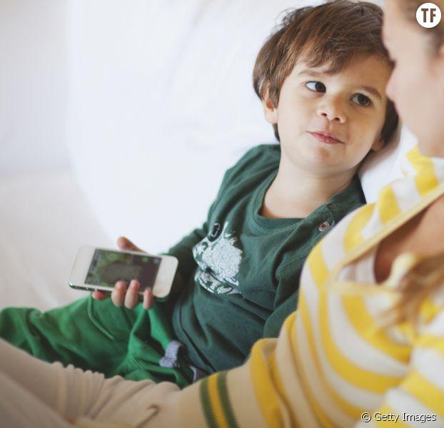Attentat de Nice : quel impact sur nos enfants, nos ados ?