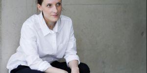 L'interview mum@work de Noémie Sockeel, fondatrice d'Hippie Ya