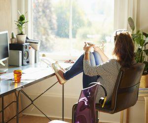 9 façons de rendre sa maison plus saine