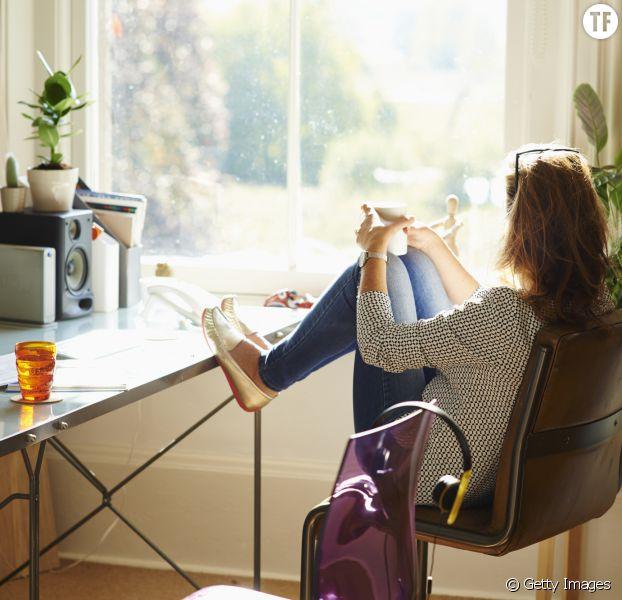 9 fa ons de rendre sa maison plus saine terrafemina - Facons de rendre sa chambre plus cool ...