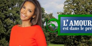 L'amour est dans le pré 2016 : revoir l'émission du 18 juillet sur M6 Replay / 6Play