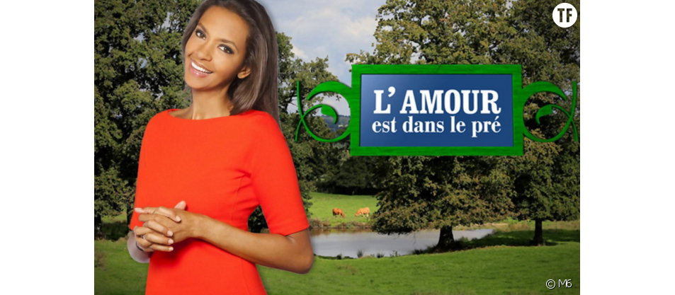 L'amour est dans le pré saison 11 - émission du lundi 18 juillet 2016