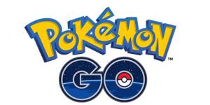 Pokémon Go : la date de sortie en France dévoilée