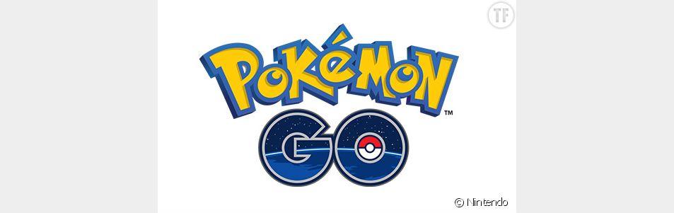 Pokémon Go - la date de sortie en France