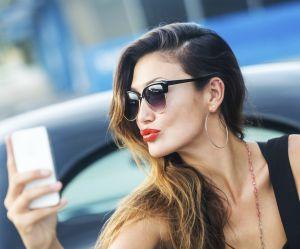 Ce que votre Instagram révèle de votre âge